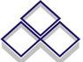 انجمن مهندسان خ. رضوي